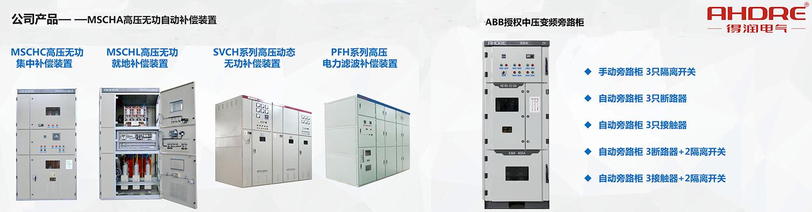 安徽得润电气技术有限公司-banner2